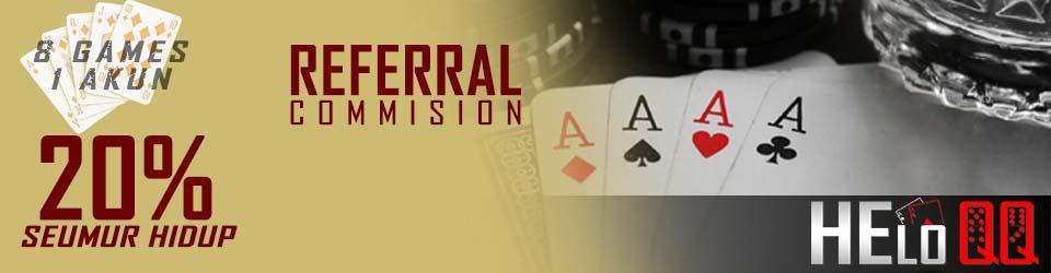 bonus qq poker online resmi